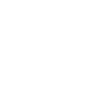 LittleForBig Cute & Sexy Products